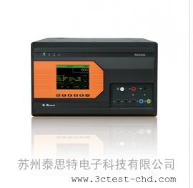 北京哪里有振铃波模拟器