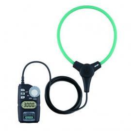克列茨新款KEW2210R钳形电流表