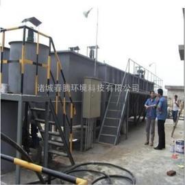 溶气气浮机价格_谢家集区溶气气浮机_诸城春腾环保(多图)
