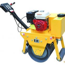 压路机设备,山东盛源压路机设备,质量保证