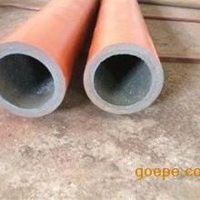 宜春273陶瓷复合钢管