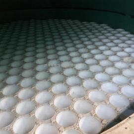 除雾器、管束除雾器、脱硫除尘器,新型技术,超低排放