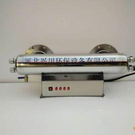 紫外消毒器�r格/�格