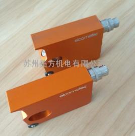苏州美方代理易高涂层测厚仪A121-S 标准型破坏式膜厚计
