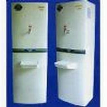 即沸式电开水器 150L/H 型号:FSD24-JF-12 库号:M308900