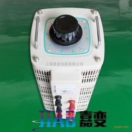 TDGC2J-1000VA�蜗嗾{�浩�220V�{�浩�