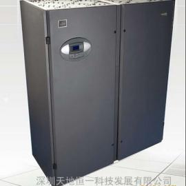 吸顶式精密空调 广州精密空调
