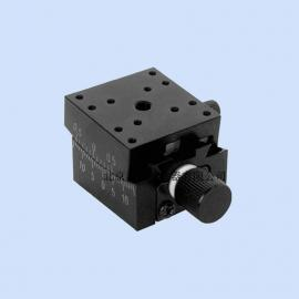 PT-SD303精密型手动角位台、角位台、角度调节台、手动角度调节台
