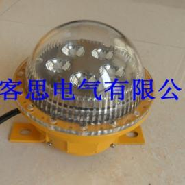BC9200固态免维护防爆节能LED灯厂家