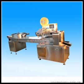 全自动糖果包装机设备厂家