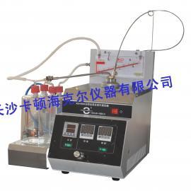 SH/T0059润滑油蒸发损失测定器