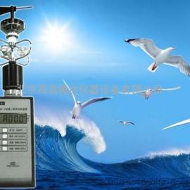 气象用三杯风向风速仪 FYF-1轻便三杯风向风速表