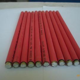玻璃纤维棒-PCB擦板纤维棒-邦定擦板专用纤维棒10MM