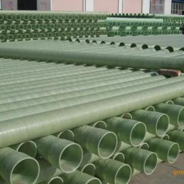 DN65*4玻璃钢电缆保护管道大量批发出售