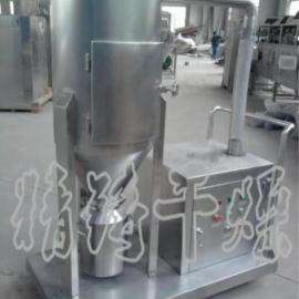 精铸供应ZSL-Ⅲ系列单体式吸料机真空上料机