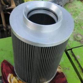 WY800系列黎明液压滤芯