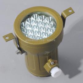 迪庆州新款LED防爆视镜灯特价