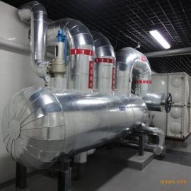 设备铁皮保温工程公司,岩棉管道保温施工队