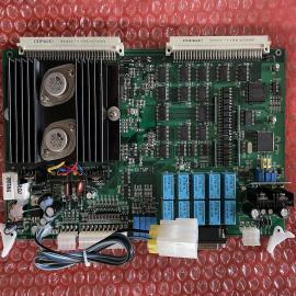 海天注塑机C6000电脑6KTMPSDC-1压力流量板