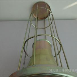 喷塑除尘器骨架|除尘器袋笼|除尘器框架