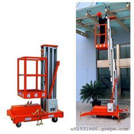 北京铲车厂家稳定式铲车导轨式铲车铝合金铲车生产定制