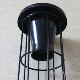 喷塑除尘骨架|除尘器袋笼|除尘器框架