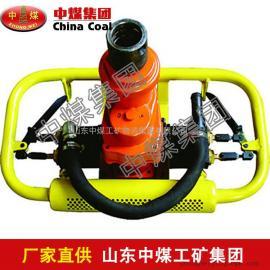 防突钻机,防突钻机价格低,防突钻机质量优