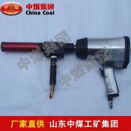 混凝土厚度取芯钻机,混凝土厚度取芯钻机价格低廉