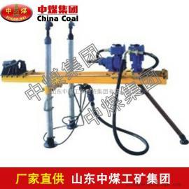 气动架柱式钻机,气动架柱式钻机工作原理,优质气动架柱式钻机