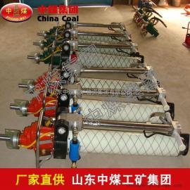 气动锚杆钻机,优质气动锚杆钻机,气动锚杆钻机供应商