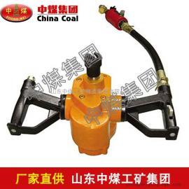气动手持式帮锚杆钻机,供应气动手持式帮锚杆钻机