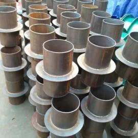 四川刚性防水套管四川柔性防水套管生产厂家