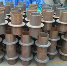 重庆刚性防水套管重庆柔性防水套管生产厂家