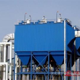静电除尘器改造|电除尘器|除尘器改造|除尘器大修工程
