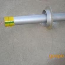 接地引出装置防雷器材质优价优