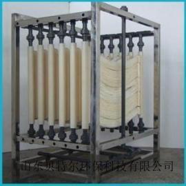MBR中水回用处理设备、污水处理设备