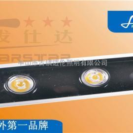 led洗墙灯技术参数