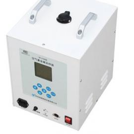 供应大气重金属采样器 高负压型重金属颗粒物采样器