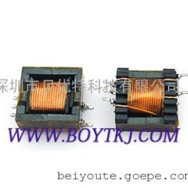 贴片变压器EFD25 SMD变压器 电感器车灯专用变压器