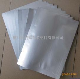 北京铝箔包装袋