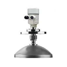 HSRD1000A4脉冲型雷达物位计(26G)