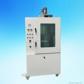 上海真空搅拌机 真空除泡机 脱泡机生产厂家