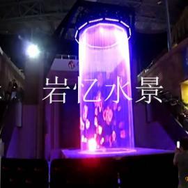 供应喷泉水幕数字水幕展览水幕出租搭建