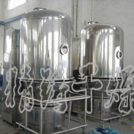 精铸干燥供应GFG系列高效沸腾干燥机