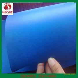 厂家直销聚氯乙烯软板 耐腐蚀软板pvc软板