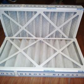 艾默生机房空调过滤网 艾默生过滤网