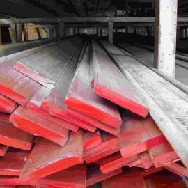 314不锈钢扁钢厂家