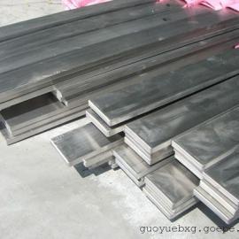 316不锈钢扁钢价格