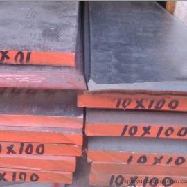 型材-310S不锈钢扁钢板报价