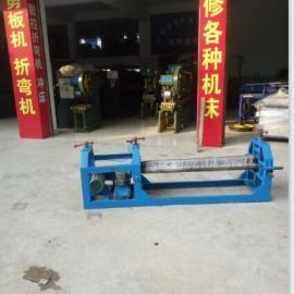 惠州W11-3X1600三�卷板�C